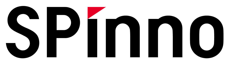 株式会社SPinno