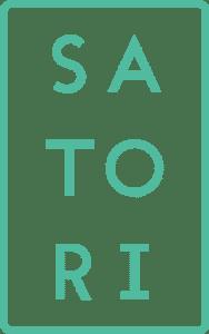 SATORI_logo