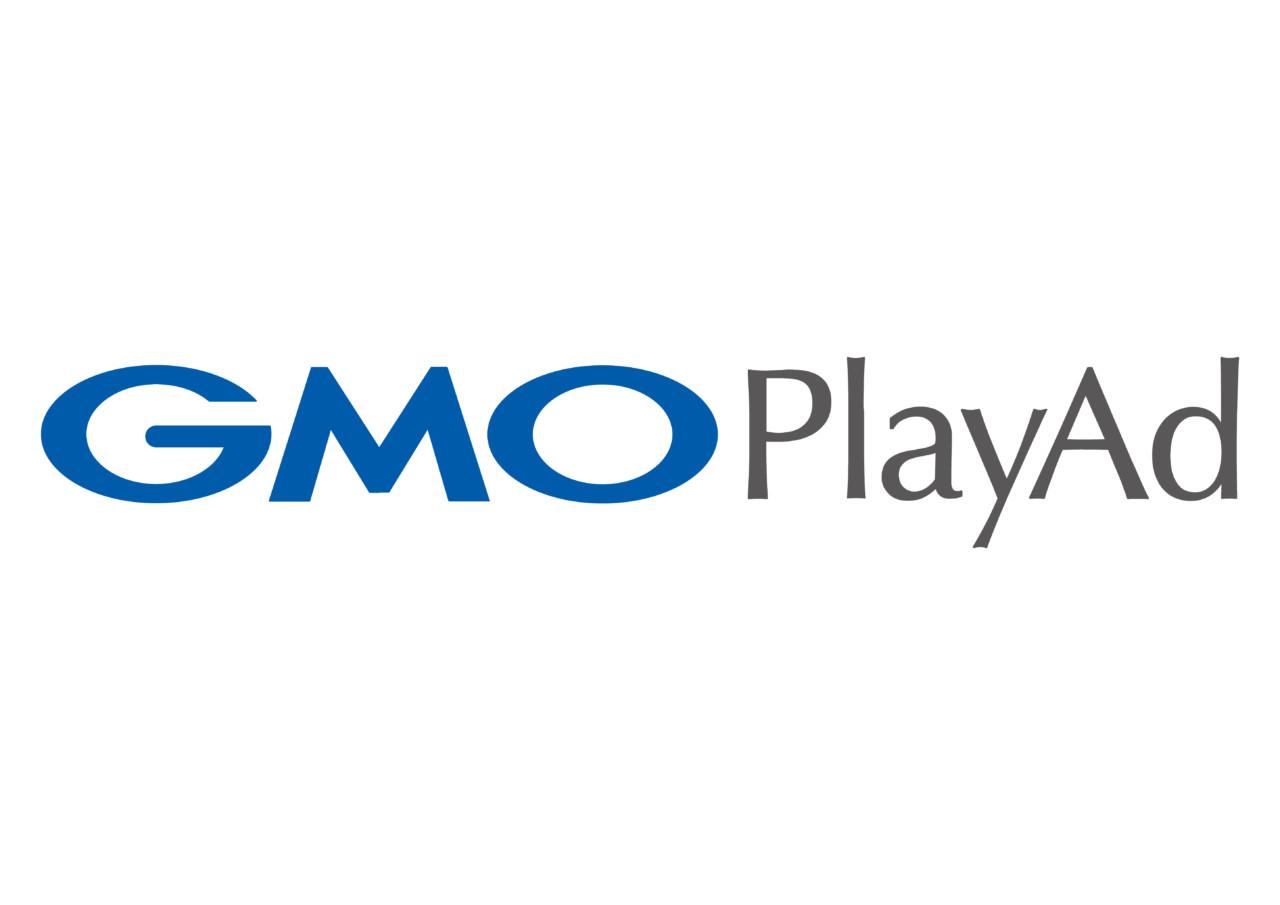 GMOプレイアド株式会社