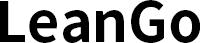leango_logo